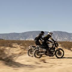 Foto 28 de 58 de la galería triumph-scrambler-1200-2019-2 en Motorpasion Moto