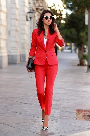 ¿Influyen las bloggers en la ropa que compras?, la pregunta de la semana