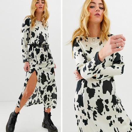 Largo Vaca