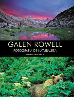 Galen Rowell