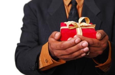 Regalos de Navidad: Por menos de 50 euros... para papá