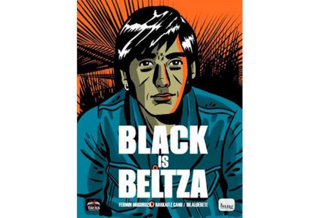Black Is Beltza Artssantamonica 4