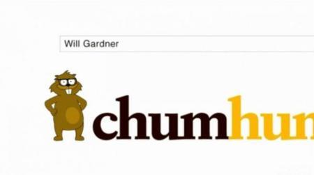 chumhum-1.jpg