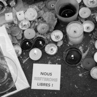 El primer ministro francés afirma que no habrá bloqueo para Tor o las redes WiFi públicas