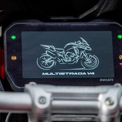 Foto 21 de 60 de la galería ducati-multistrada-v4-2021-prueba en Motorpasion Moto