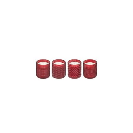 Red Colecciones 3000x