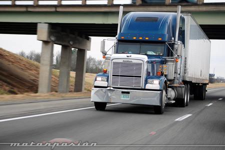 Roadtrip Pasión™, de Houston a Detroit. Día 2