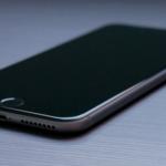 WSJ asegura que el próximo iPhone será similar al actual, pero tranquilo, en 2017 vienen importantes cambios