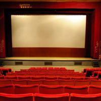 Cine para todos, un espacio que lleva el cine a los discapacitados