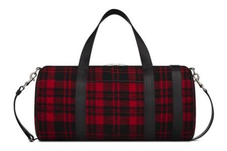 Las bolsas de Saint Laurent para otoño-invierno 2014