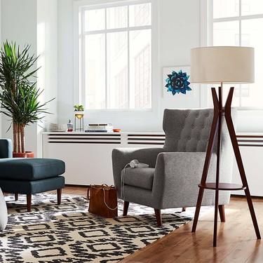 Amazon Prime Day 2019: Mejores ofertas de hoy en muebles y decoración (16 Julio)