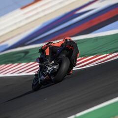 Foto 47 de 77 de la galería aprilia-rsv4-2021-1 en Motorpasion Moto