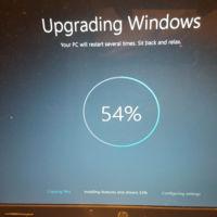 Así es como el soporte técnico de algunos fabricantes desaconseja utilizar Windows 10