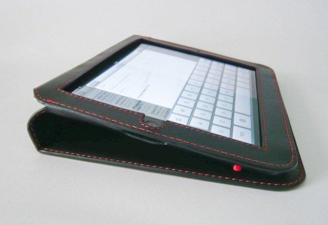 zaera-funda-ipad-teclado.jpg
