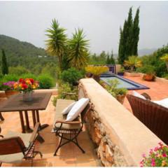 Foto 5 de 14 de la galería casas-de-lujo-en-espana-villa-en-ibiza en Trendencias