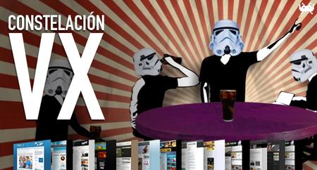 Diccionario Geek, el evento de Apple y el  Porsche 959 del Rey Don Juan Carlos. Constelación VX (CXI)