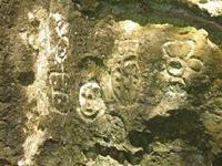La huella humana más antigua jamás encontrada