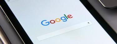 Google limitará la publicidad política, pero no la prohibirá como Twitter
