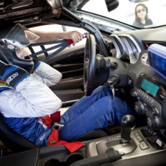 Foto 9 de 11 de la galería 2012-chevrolet-camaro-zl1 en Motorpasión