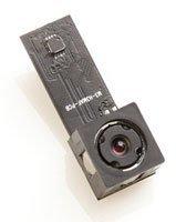 Sensor MagnaChip de 3.2 MPixels para teléfonos móviles