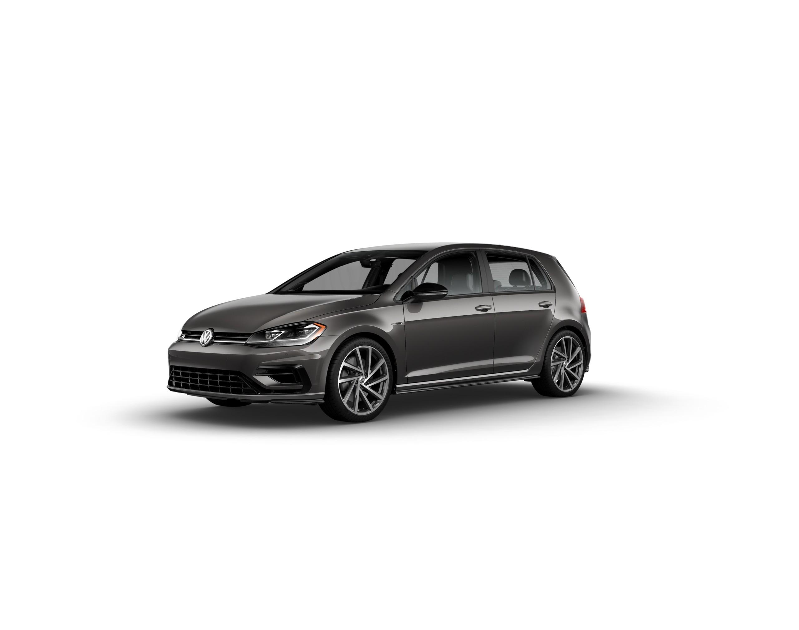 Foto de Programa Spektrum de Volkswagen (37/43)