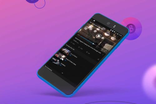 Spotify tiene un competidor que está arrasando en África y puedes usar en España: así es Boomplay