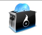 Toast Titanium 9, nueva versión con plugin de soporte Blu-Ray/HD