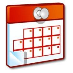 E3 y WWDC: la agenda tecnológica de la semana en Xataka