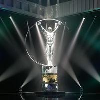 """Wings Gaming: cómo un equipo de eSports ha logrado ser nominado a los """"Oscar"""" del deporte"""