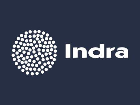 La empresa Indra presume del éxito de su servicio electoral