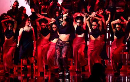 De la Rosalía más flamenca a la actuación de Dua Lipa: los siete momentos de la gala MTV EMA 2019 de los que todo el mundo habla