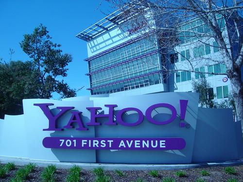 Quién es quién entre los agentes acusados por EE.UU. por el hackeo masivo de Yahoo