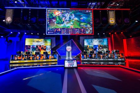 Con dos fichajes basta: Riot hace oficiales las plantillas de la LCS europea de League of Legends
