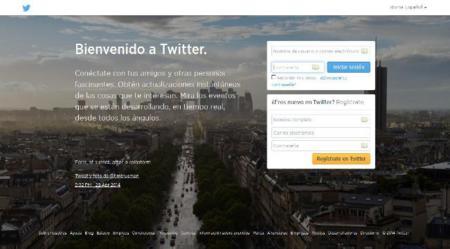 Las cuentas falsas activas inundan Twitter: hasta 23 millones podrían ser bots