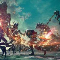 Devil May Cry 5 dispondrá de un juego de mesa basado en el Palacio Sangriento, pero solo si triunfa en Kickstarter