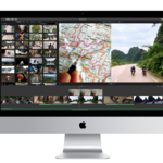 Se reduce el stock del Thunderbolt Display en las Apple Store a dos semanas de la WWDC