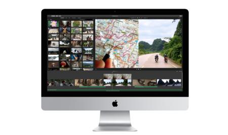 Se reduce el stock del Thunderbolt Display en las Apple Store a dos semanas de la WWDC