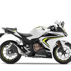 Foto 49 de 49 de la galería honda-cbr500r-2019 en Motorpasion Moto