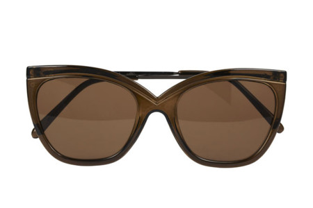 Gafas de sol de Asos