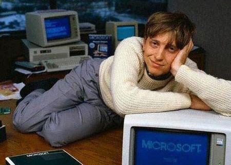 Bill Gates2