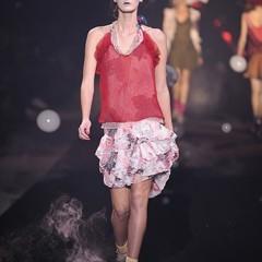 Foto 10 de 14 de la galería john-galliano-primavera-verano-2010-en-la-semana-de-la-moda-de-paris en Trendencias