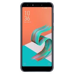 Foto 6 de 10 de la galería asus-zenfone-5z en Xataka Android
