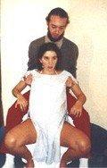 Curiosidades sobre la postura de parto