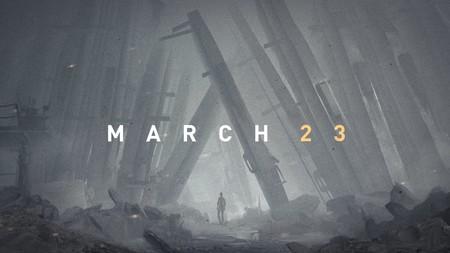 Half-Life: Alyx ya tiene fecha oficial. Llegará a finales de marzo