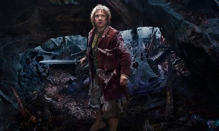 Taquilla USA: El retorno del hobbit