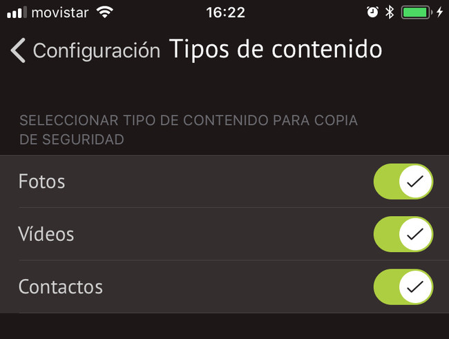 Ixpand Base Opciones Copia