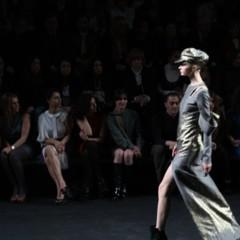 Foto 26 de 71 de la galería jesus-del-pozo-en-la-cibeles-fashion-week-otono-invierno-20112012 en Trendencias