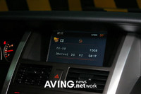 Dispositivo para grabar los posibles accidentes