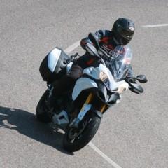 Foto 5 de 12 de la galería ducati-multistrada-1200-s-touring en Motorpasion Moto