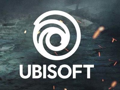¿Crees que la Realidad Aumentada está lejos? Ubisoft ya está trabajando en videojuegos para sacarle partido